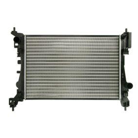 D7X076TT Wasserkühler THERMOTEC D7X076TT - Große Auswahl - stark reduziert