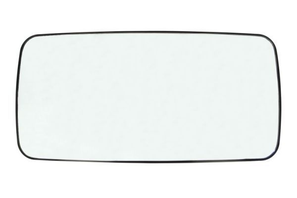 OE Original Rückspiegelglas DAF-MR-028 PACOL
