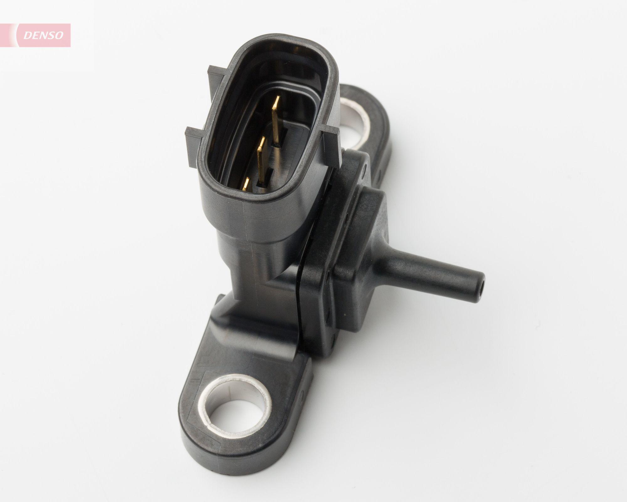 DENSO: Original Sensor, Saugrohrdruck DAP-0108 ()