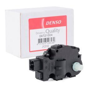DAT21004 DENSO Elemento de control, aire acondicionado DAT21004 a buen precio