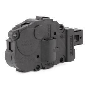 DAT21004 Elemento de control, aire acondicionado DENSO DAT21004 - Gran selección — precio rebajado