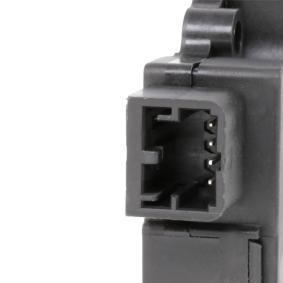 DAT21004 Elemento de control, aire acondicionado DENSO - Productos de marca económicos