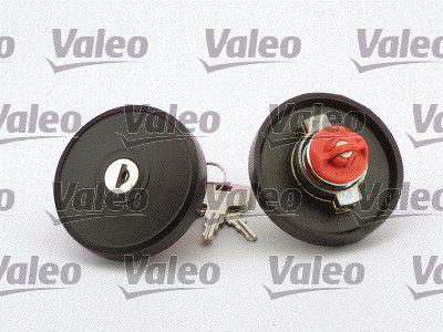 B113 VALEO mit Schlüssel Verschluss, Kraftstoffbehälter 745367 günstig kaufen
