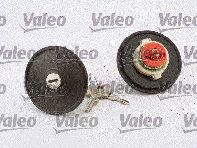 745371 Tankdeckel Verschluss VALEO - Markenprodukte billig