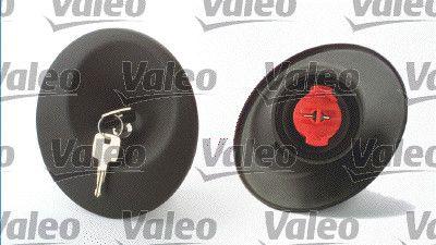 VALEO: Original Kraftstoffbehälter und Tankverschluss 745373 ()