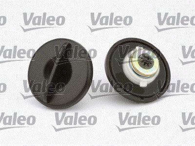Achetez Réservoir VALEO 745376 () à un rapport qualité-prix exceptionnel
