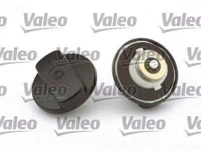 745377 Tankverschluss VALEO 745377 - Große Auswahl - stark reduziert