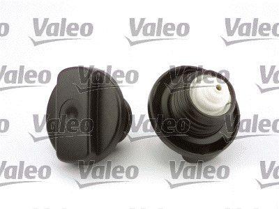 745378 Sealing Cap, fuel tank VALEO - Cheap brand products