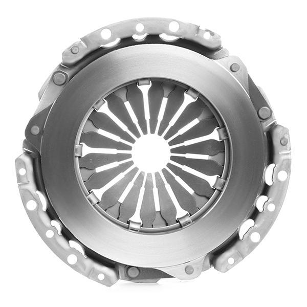 786022 Kupplungskit VALEO 786022 - Große Auswahl - stark reduziert