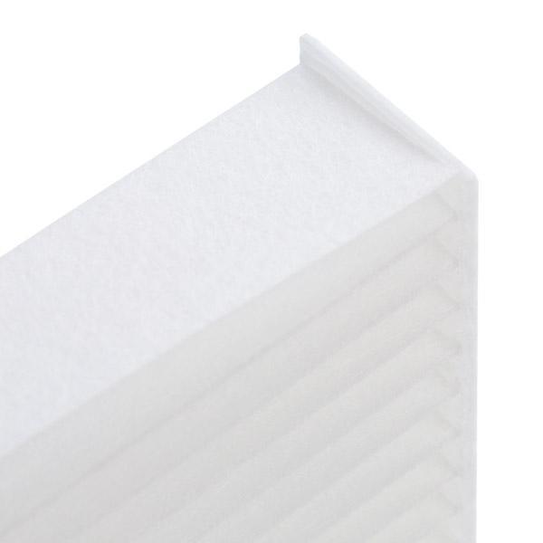 DCF480P Pollenfilter DENSO - Markenprodukte billig