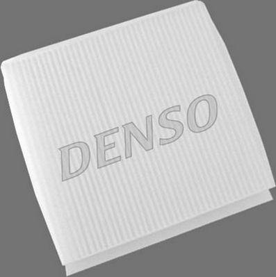 Origine Système de chauffage DENSO DCF485P (Largeur: 177mm, Hauteur: 30mm, Longueur: 200mm)