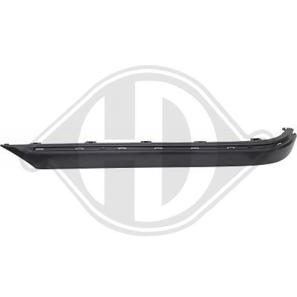 Original JAGUAR Kompressor DCK1154