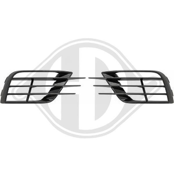 Original JAGUAR Kompressor DCK1436
