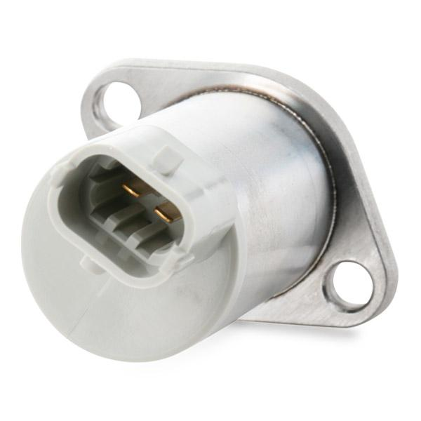 DCRS301990 Kraftstoffdruckregelventil DENSO in Original Qualität