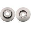 TRW DF6747S Stoßdämpfer Feder X1 Van (F48) sDrive 18 d 2015 150 PS - Premium Autoteile-Angebot