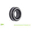 VALEO Ρουλεμάν πίεσης 804172 για MERCEDES-BENZ: αγοράστε ηλεκτρονικά