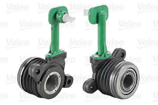 VALEO 804510 () : Embrayage / composants Renault Kangoo kc01 2020