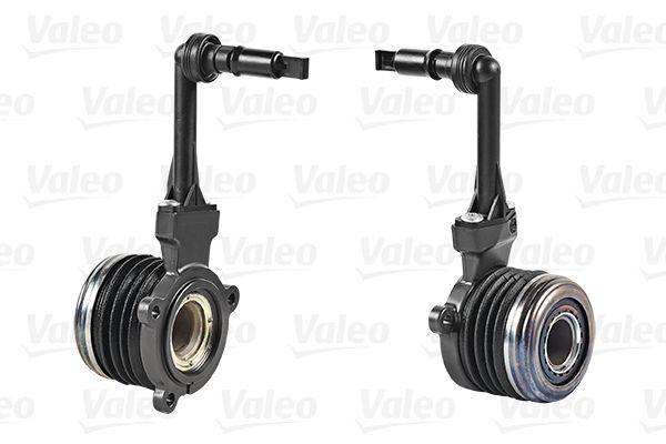 Comprare 804521 VALEO senza sensore Dispositivo disinnesto centrale, Frizione 804521 poco costoso
