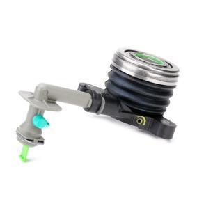 804527 VALEO ohne Sensor Kunststoff Zentralausrücker, Kupplung 804527 günstig kaufen