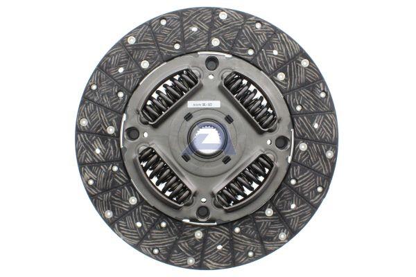 Buy original Clutch disc AISIN DG-923