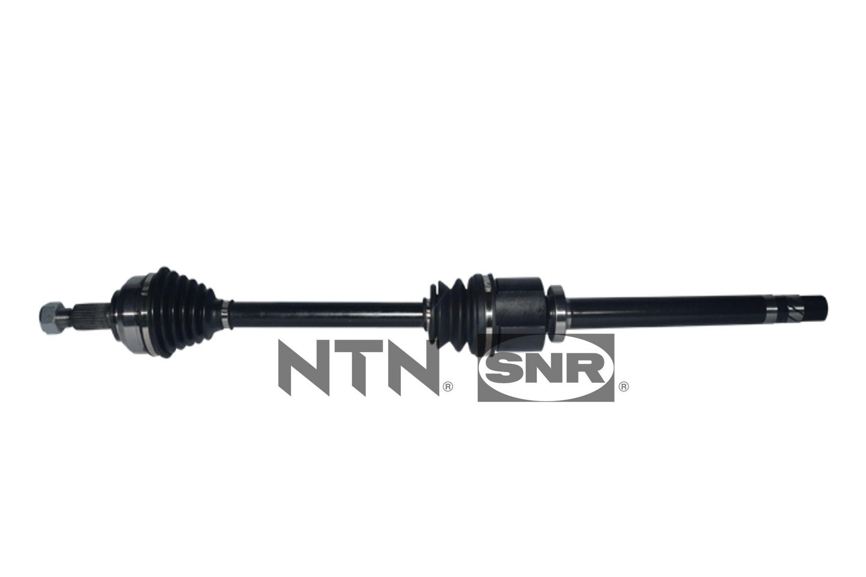 Gelenkwelle SNR DK55.144