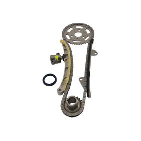 Timing chain kit for TOYOTA IQ cheap order online