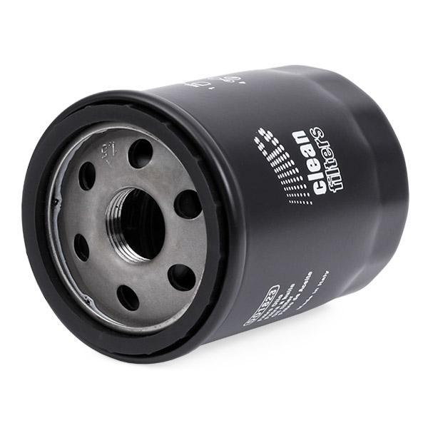 DO1823 Motorölfilter CLEAN FILTER DO1823 - Große Auswahl - stark reduziert