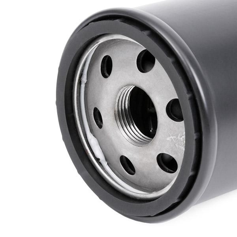 DO1823 Motorölfilter CLEAN FILTER in Original Qualität