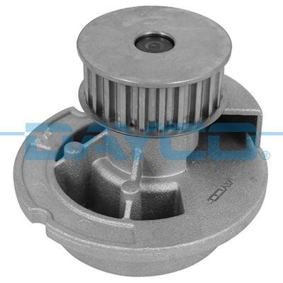 Original OPEL Wasserpumpe DP034