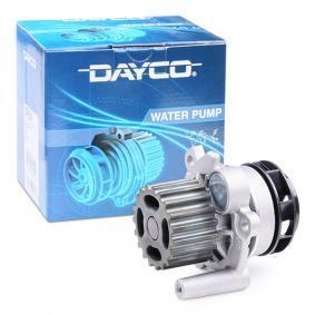 Comprare DP064 DAYCO Pompa acqua DP064 poco costoso