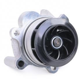 DP064 Water Pump DAYCO DP064 - Huge selection — heavily reduced