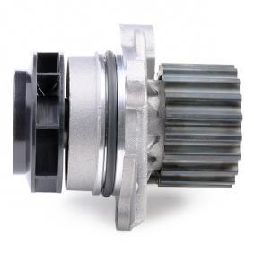 DP064 Water Pump DAYCO - Cheap brand products