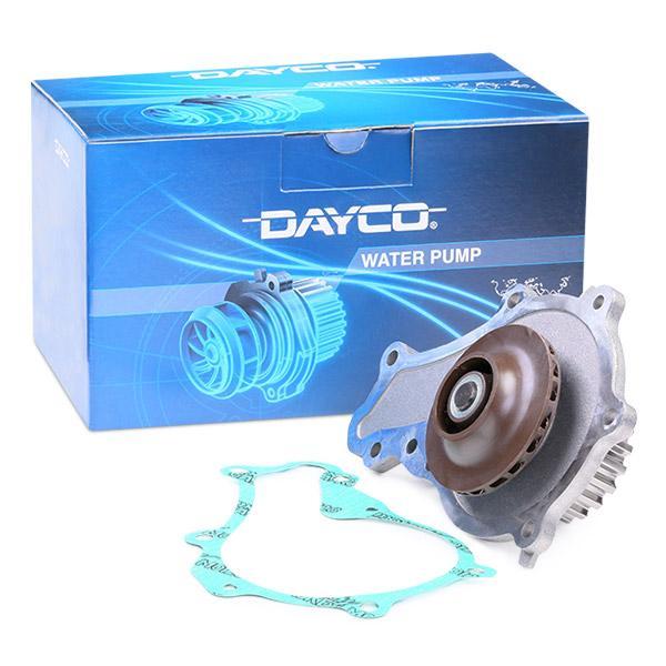 DAYCO   Wasserpumpe DP077