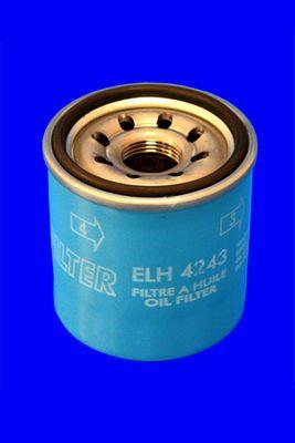 Dr!ve+ | Oil Filter DP1110.11.0041