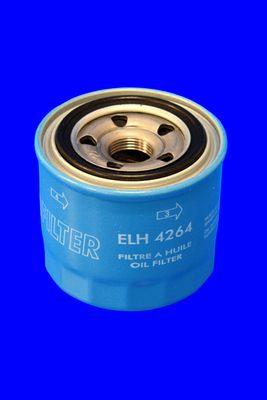 Dr!ve+ | Ölfilter DP1110.11.0049