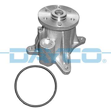 DAYCO: Original Wasserpumpe DP734 ()