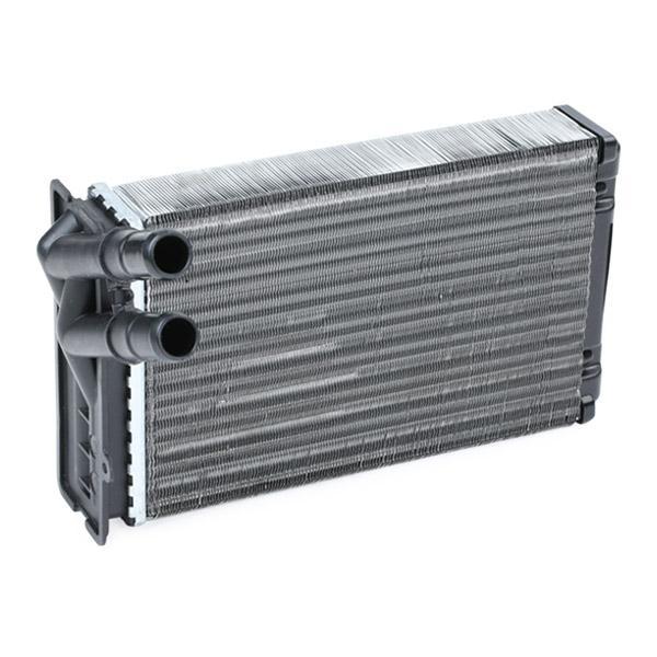 812030 Wärmetauscher VALEO T681R - Große Auswahl - stark reduziert