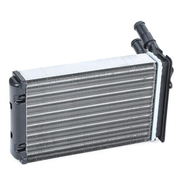 812030 Plattenwärmetauscher VALEO - Markenprodukte billig