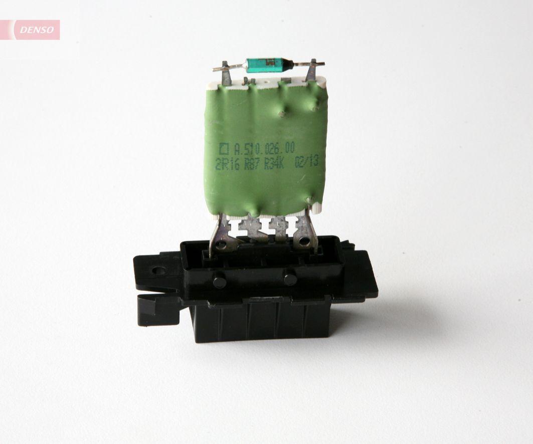 Original Airconditioning DRS21005 Peugeot