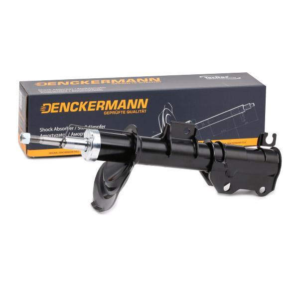 DENCKERMANN   Stoßdämpfer DSB169G