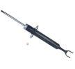 Original AUDI Stoßdämpfer Satz DSB250G