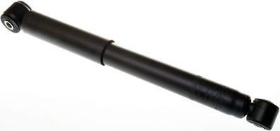 Stoßdämpfer DENCKERMANN DSF122G Bewertungen