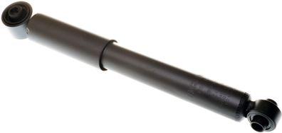 Original MERCEDES-BENZ Stoßdämpfer DSF138G