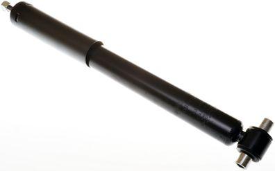 Original SAAB Federbein DSF155G