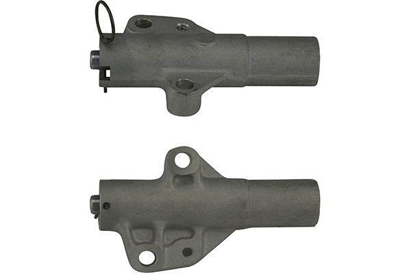 DTD-5507 KAVO PARTS Schwingungsdämpfer, Zahnriemen DTD-5507 günstig kaufen