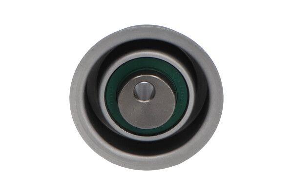DTE-5511 KAVO PARTS Spannrolle, Zahnriemen DTE-5511 günstig kaufen