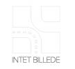 DTP-5521 KAVO PARTS Strammehjul, kilerem: køb billigt