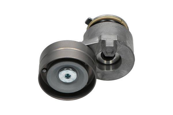 DTP-6509 KAVO PARTS Ø: 65mm Spannrolle, Keilrippenriemen DTP-6509 günstig kaufen