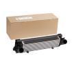 818261 VALEO Ladeluftkühler für MERCEDES-BENZ online bestellen