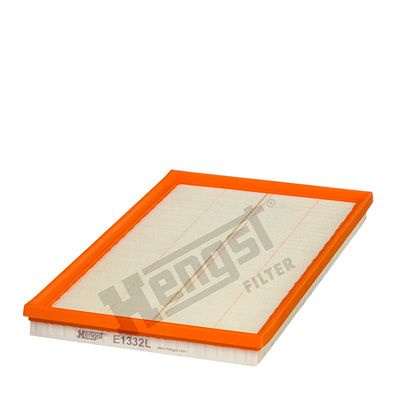 Въздушен филтър E1332L с добро HENGST FILTER съотношение цена-качество